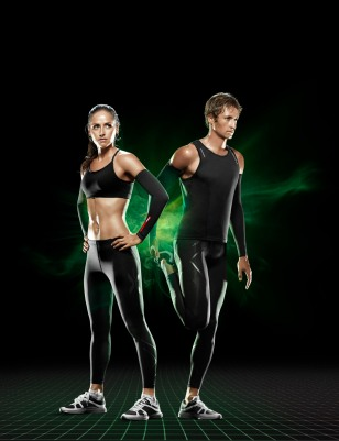 2XU-Male&Female_x2_R_with_grid_low_res