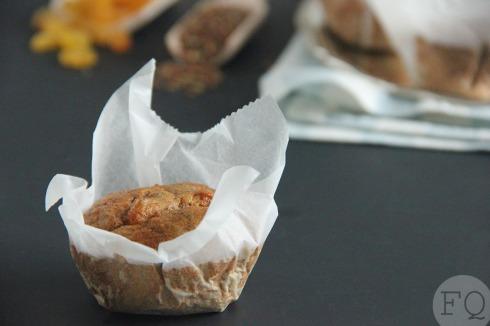 Havermoutmuffins lijnzaad en rozijnen 2.jpg